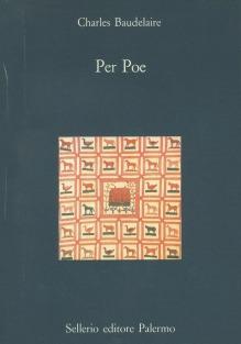 Per Poe