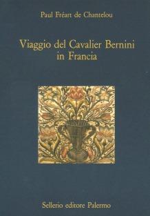 Viaggio del Cavalier Bernini in Francia