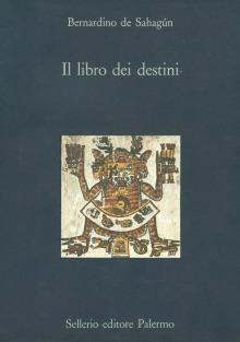 Il libro dei destini