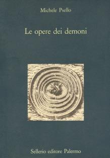 Le opere dei demoni