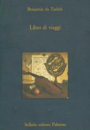 Libro di viaggi