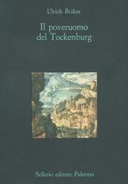 Il poveruomo del Tockenburg