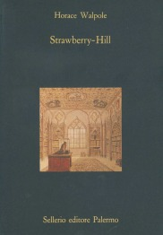 Strawberry-Hill