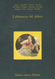 L'almanacco del delitto