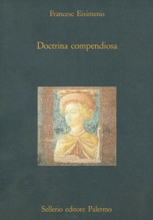Doctrina compendiosa