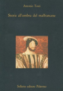 Storie all'ombra del malfrancese