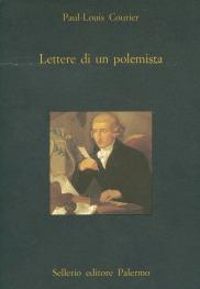 Lettere di un polemista