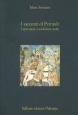 I racconti di Perrault
