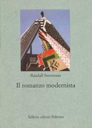 Il romanzo modernista