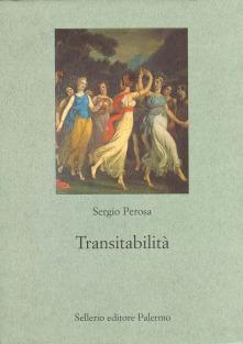 Transitabilità. Arti, paesi, scrittori