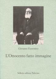 L'Ottocento fatto immagine