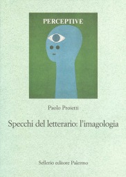Specchi del letterario: l'imagologia