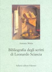 Bibliografia degli scritti di Leonardo Sciascia