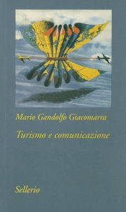 Turismo e comunicazione