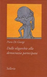 Dalle oligarchie alla democrazia partecipata