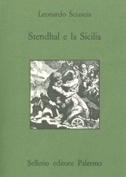 Stendhal e la Sicilia
