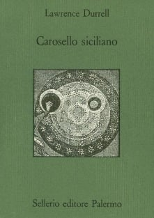 Carosello siciliano