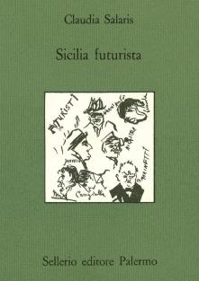 Sicilia futurista