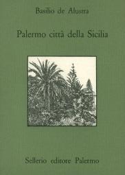 Palermo città della Sicilia