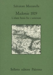 Madonie 1819. L'abate Scinà fra i terremoti