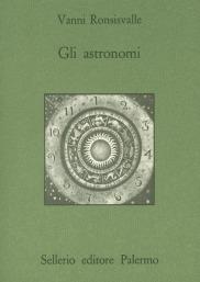 Gli astronomi