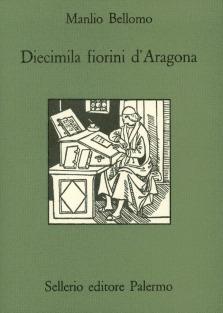 Diecimila fiorini d'Aragona