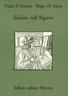 Siciliani nell'Algarve