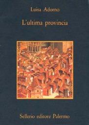 L'ultima provincia