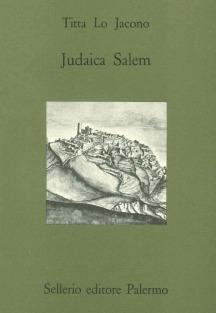Judaica Salem