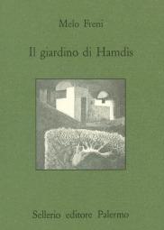 Il giardino di Hamdìs