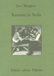 Riunione in Sicilia