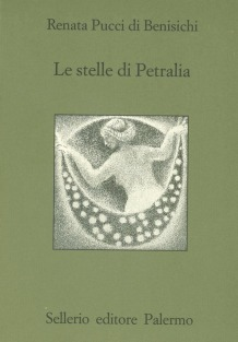 Le stelle di Petralia