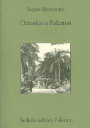 Omodeo a Palermo