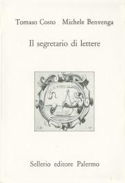 Il segretario di lettere