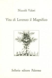 Vita di Lorenzo il Magnifico