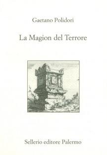 La Magion del Terrore