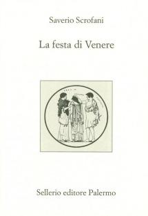 La festa di Venere
