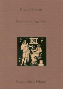 Erodoto e Tucidide