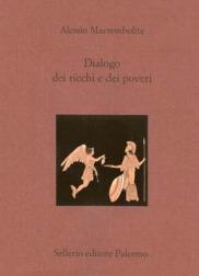 Dialogo dei ricchi e dei poveri