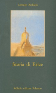 Storia di Erice