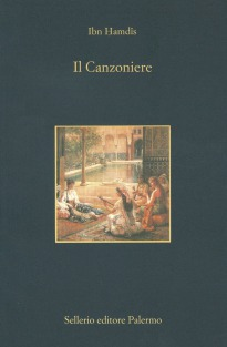 Il Canzoniere nella traduzione di Celestino Schiaparelli