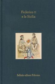 Federico II e la Sicilia