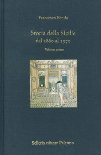 Storia della Sicilia dal 1860 al 1970