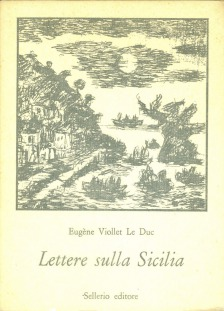 Lettere sulla Sicilia
