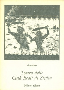 Teatro delle Città Reali di Sicilia