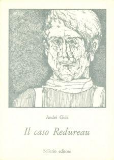 Il caso Redureau