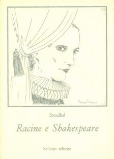 Racine e Shakespeare