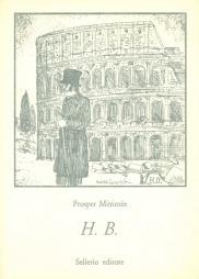 H. B.