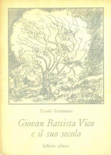 Giovan Battista Vico e il suo secolo