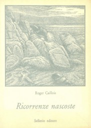 Ricorrenze nascoste
